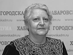 Поликлиника стоматологическая новомосковск регистратура
